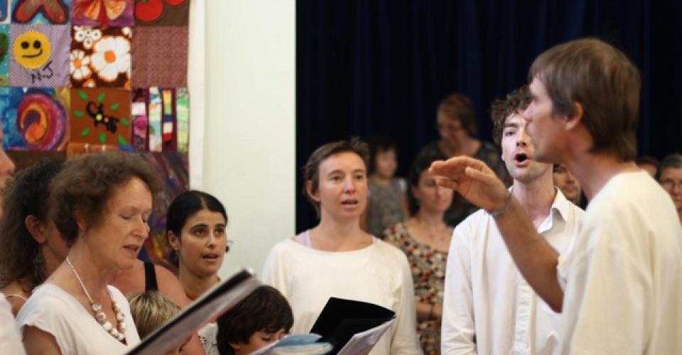 Chrysalis-Community-Choir-960x500_c