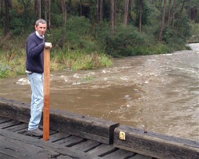 Boxtel Flood Measure (400 x 321)